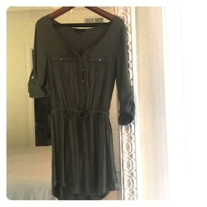 American eagle Dress size XS